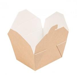 CONTENITORE PAIL BOX 110X90X63MM 50PZ. 1ct.x9cf.