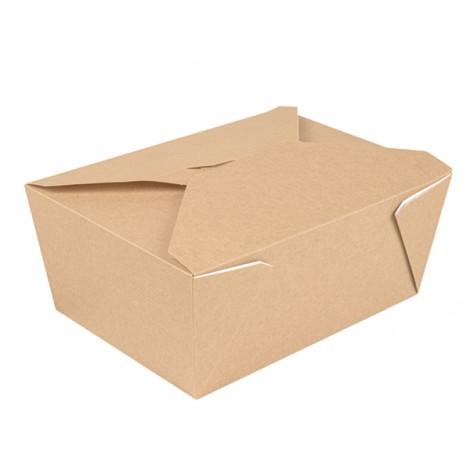 CONTENITORE PAIL BOX 197X140X63MM 50PZ. 1CT.X4CF