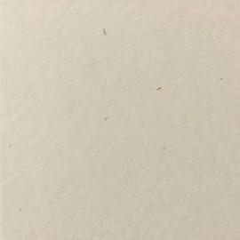 Camoscino Bianco Tagliato 45x60 Kg.18