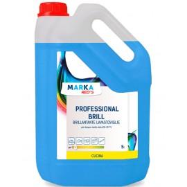 Mk Professional Brill Lt.5 1ct.x4tn.