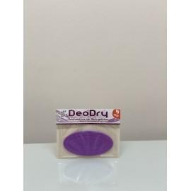 Deodry Placchette 1ct.x20cf.