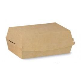 Box Panino Mx Sdg 160x155x90 Pz.50 Avana 1ctx6cf