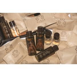 Doccia-shampoo Ml.10 Nurya Pz.500