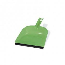 Paletta Plastica Extra C/gomma 1ctx24pz.