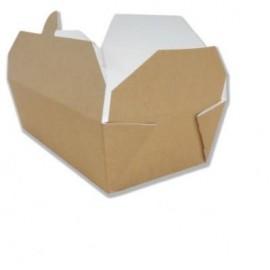 Food-box Sdg 200x140x65 Avana Pz.25 1ctx8cf.