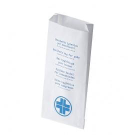 Sacchetti Igienici In Carta Pz.200 1ctx5cf
