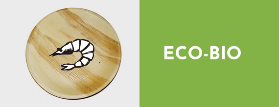 Eco-Bio